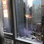 Photo of Hyatt Centric Times Square New York