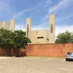 Foto de Museo del Apartheid