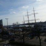 Photo of Harbor Piers