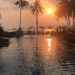 Photo de Santhiya Tree Koh Chang Resort