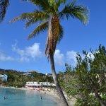 Photo of Emerald Beach Resort