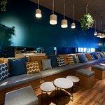 Foto di Declercq Cafe-Garage