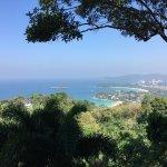 Photo of Karon View Point