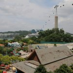 Photo of Resorts World Sentosa - Equarius Hotel