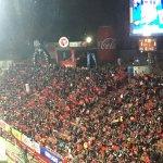 Photo of Estadio Caliente Xoloitzcuintles