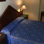 Hotel Apartamentos Vistamar Foto