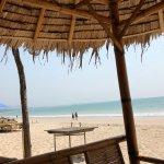 Photo of Happy Beach