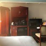 Photo de Destiny Palms Hotel Maingate West