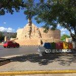 Photo of Monumento a la Patria