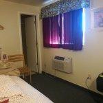 LuLu's Sleep Ezze Motel Foto