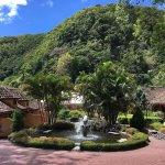 Bild från Valle Escondido Resort Golf & Spa