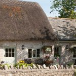 Clavells Restaurant, Kimmeridge, Dorset Passionate about offering delicious locally sourced food