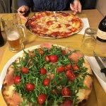Photo of Voglia di Pizza