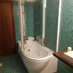 Photo of Atelier Hotel