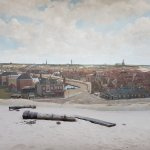 Panorama Mesdag Foto
