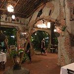 Photo of Forest Restaurant