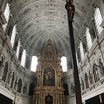 Photo of St. Michael
