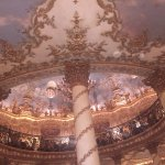 Turandot Foto