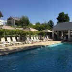 Photo de Le Franschhoek Hotel & Spa