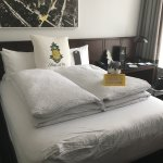 The Alise Chicago - A Staypineapple Hotel Foto