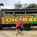 Photo de Outback Adventures