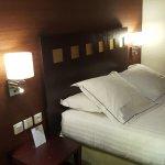 Photo of Best Western Hotel Crystal