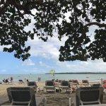 Foto de Sunscape Puerto Plata Dominican Republic