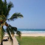 Photo de The Surf Hotel