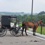 Photo of Amish Country