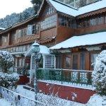 Photo de Grand View Hotel