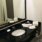 Photo of Apo View Hotel