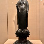 03-25-17 Buddha