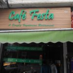 Photo of Cafe Festa