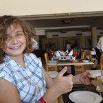 Fotografie: Three Corners Fayrouz Plaza Beach Resort