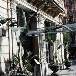 Foto de Hotel Claris