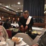 Foto de Lelli's Restaurant