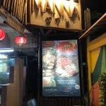 Foto de Manna STK Food House