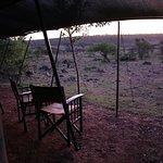 Photo of Wilderness Camp