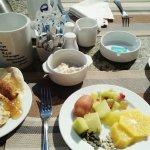 Citadel Azur Resort Foto