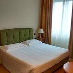 카타네 팰리스 호텔 사진