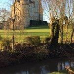 Photo of Chateau de Brissac
