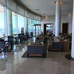 Photo de Sheraton Miramar Hotel & Convention Center
