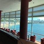 Photo of Sheraton Miramar Hotel & Convention Center