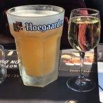 Foto de Pub Au Bureau Boulogne