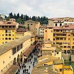 Photo de Continentale Firenze