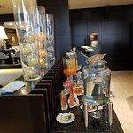Photo de NH Amsterdam Schiphol Airport