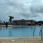 Photo of Memories Paraiso Beach Resort