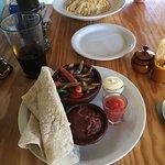 Photo of Cafe Campestre
