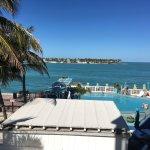 Photo de Ocean Key Resort & Spa