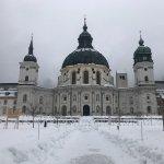Photo de Pure Bavaria Tours
